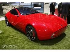 New Chrysler 2017 Cars