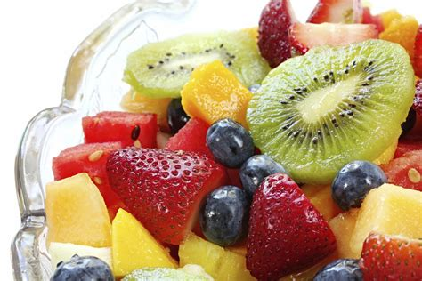 fruit salad recipe fruit salad salad recipes recipes fruit salad