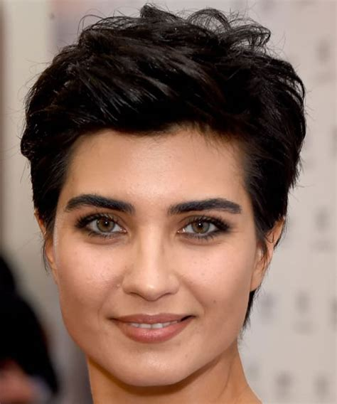 haircuts trending short 2018 pixie haircuts hairstyles colors and ideas