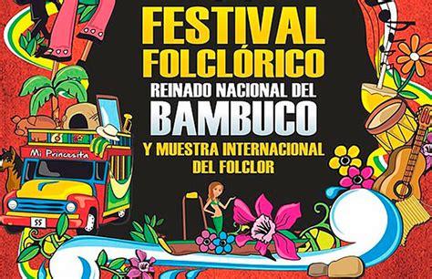 festival folclrico y reinado nacional del arroz 2016 en festival folcl 243 rico y reinado nacional del bambuco