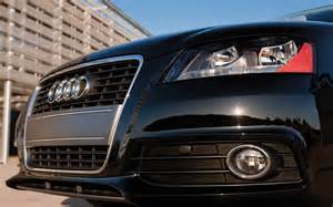 2012 audi a3 tdi front grill photo 10