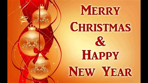 happy merry christmas  happy  year  messages quotes images  wallpapers