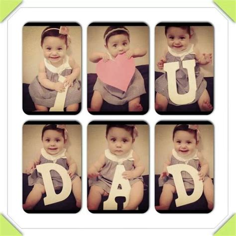 45 Adorable Fathers by S Day Diy S Day And Three On