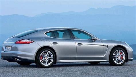 top 10 beat luxury car brands 2018 2019