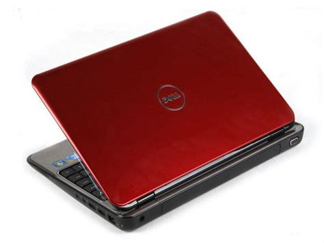 Laptop Dell Inspiron N3010 Baru am4computers dell inspiron n3010 2 13ghz 500gb 4gb l3i33eo88d71ra