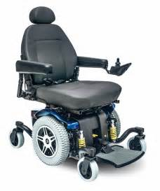 electronic wheel chair jazzy electric wheelchairs power chairs from pride mobility