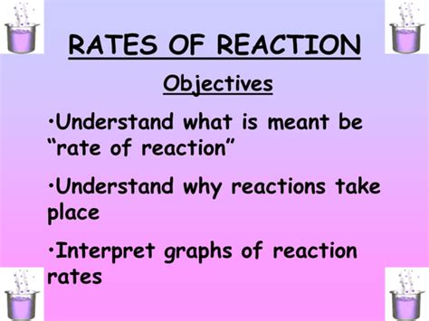 tutorial questions on rate of reaction socrative rates of reaction by alessio uk teaching
