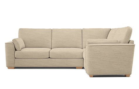 Corner Sofa Marks And Spencer by Austen Small Corner Sofa Right M S