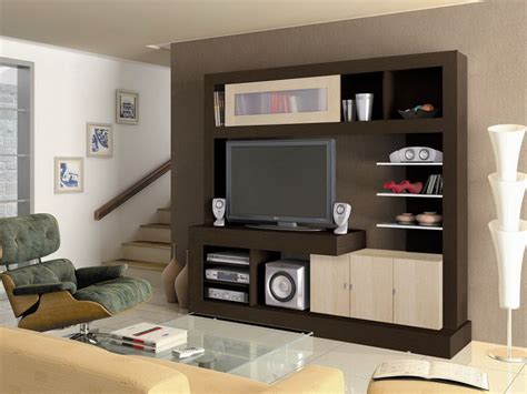 Lcd Tv Wall lcd tv wall unit design photos 1000 images about tv unite sr on house design and plans