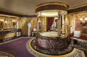 the world s best hotel suites include a retreat 13ft