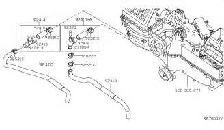qr25de engine diagram vq35de engine diagram elsavadorla