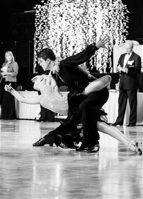 hip hop swing dance 1000 images about rumba dance on pinterest strength