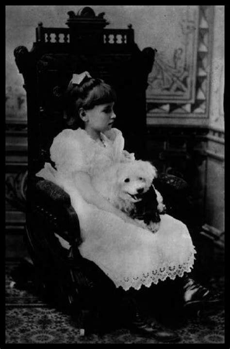 helen keller and her biography helen keller biography american foundation for the blind