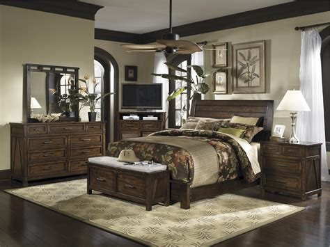 Panama Bedroom Furniture by Panama Eco Bedroom Set For The Home Bedroom