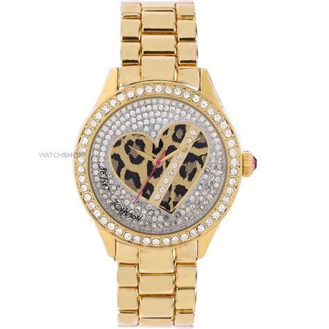 Give A Betsey Johnson by Betsey Johnson Bj00131 20 Shop