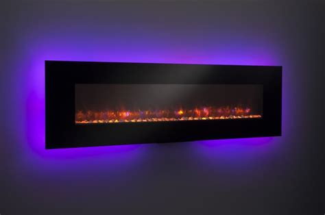 electric fireplace led lights high definition electric fireplace led lights that change
