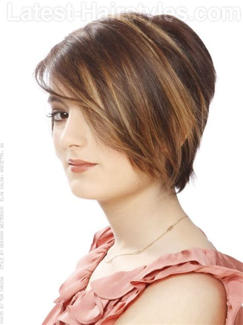 latest hairstyles 2015 daily mail 157 best hair color techniques trends images on pinterest