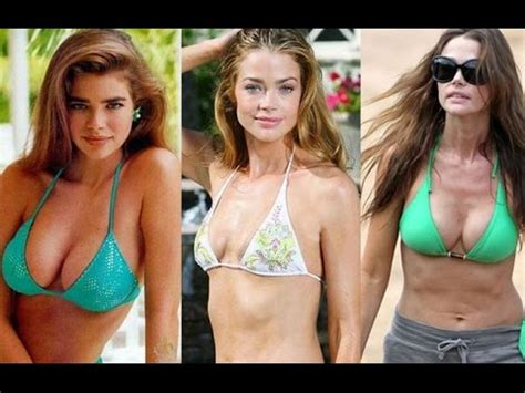 breast implants surgery all about celebrity breast celebrities with breast implants youtube