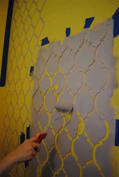 20 breathtaking wall art diy ideas diy crafts ideas 11 low budget but highly amazing diy decor projects diy