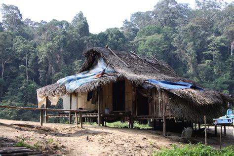 Lu Asli capanna orang asli viaggi vacanze e turismo turisti
