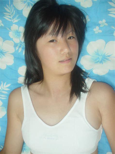 Yukikax Page Imageseek