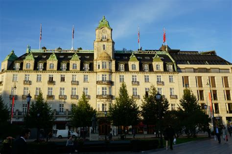 best hotel in oslo the best hotels in oslo 28 images frogner house