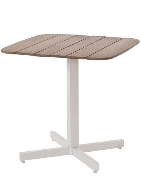 lione da giardino tavolo da giardino terracotta lione idee per il design