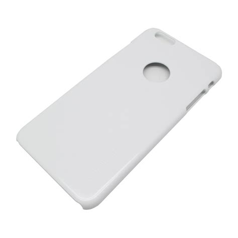 Sgp Thin Fit For Iphone Oem sgp thin fit logo cutout for iphone 6 plus oem