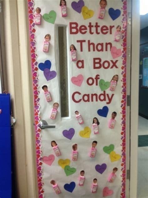 valentines decorations ideas designcorner valentine school door decorating ideas designcorner