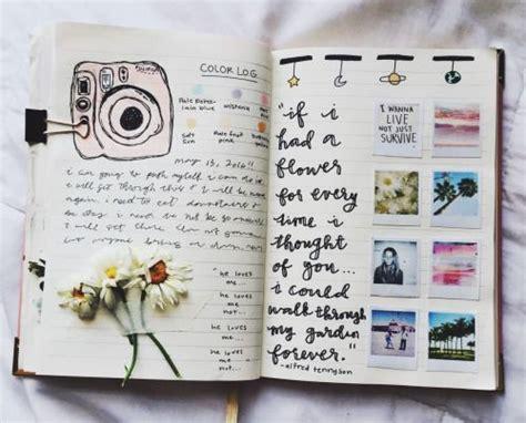 design journal inspiration 62 best images about j o u r n a l s on pinterest