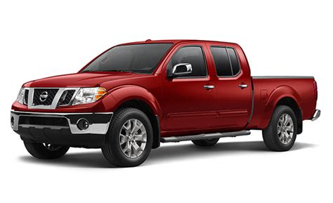 2015 nissan frontier changes redesign 2015 nissan frontier changes price 2017 2018 best cars
