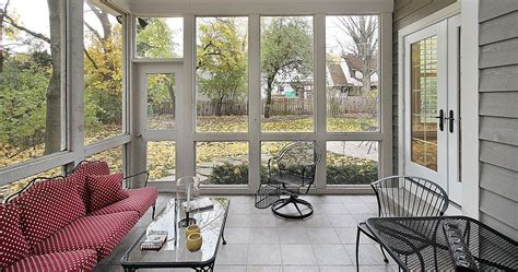 Patio Doors Quality Quality Patio Doors Home Door Installation Denver