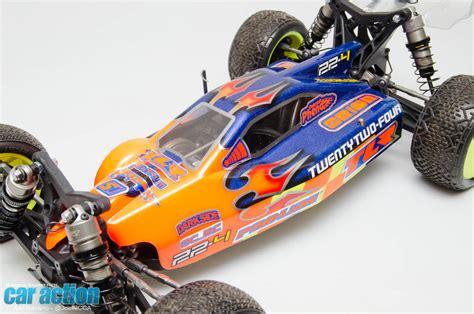 Car Design Software tlr 22 4 dakotah phend world championship chico 26