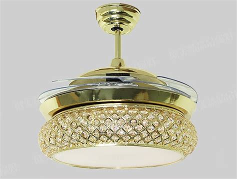 elegant ceiling fans with crystals chandelier inspiring fan with chandelier elegant ceiling