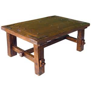 Wholesale Kitchen Cabinets Ny Buy Or Sell Barnwood Furniture Here Beautiful Rustic