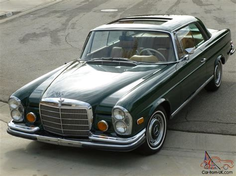 chrome benz mercedes benz 200 series bright chrome
