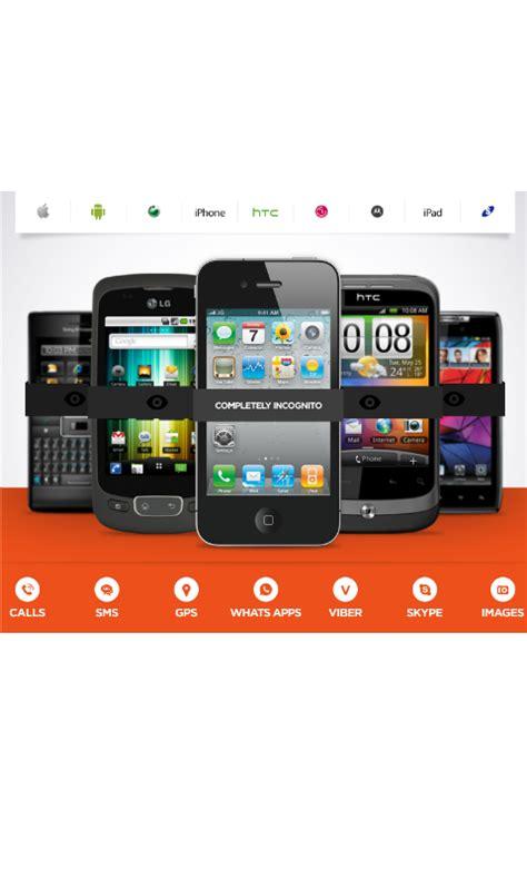 mobile getjar free mobile monitor app apk for android getjar