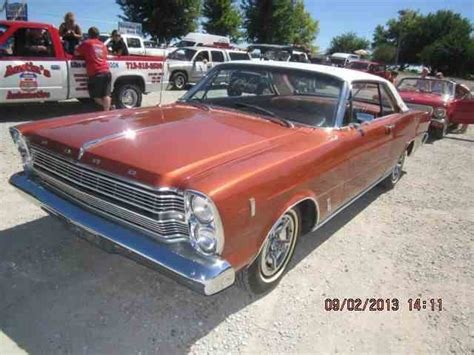 car owners manuals for sale 1966 ford galaxie regenerative braking 1966 ford galaxie 500 for sale on classiccars com 15 available