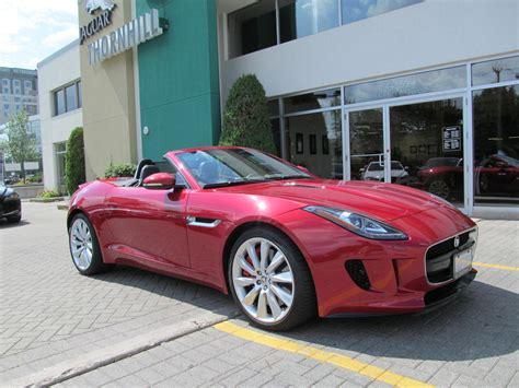 for sale jaguar 2014 jaguar xj for sale top auto magazine