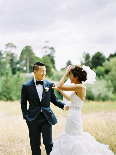 Wedding Hair And Makeup Daylesford by Wedding Hair Daylesford Sault Wedding Daylesford