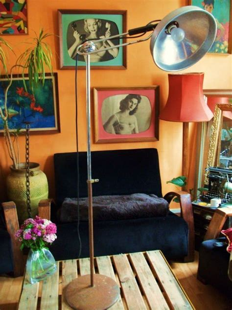 Kitsch Home Decor | retro kitsch home decor kitsch pinterest