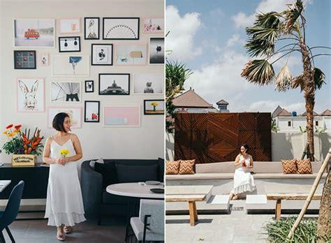 Menu Di Spatula Kitchen Bali 26 caf 233 cantik di bali tempat rahasia para celebgram 2018 update