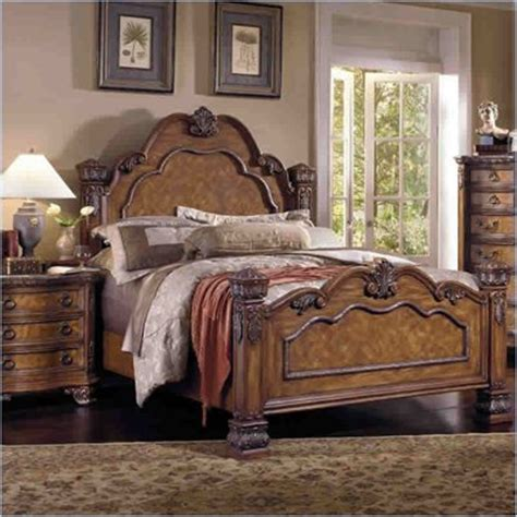 Samuel Bedroom Furniture Discontinued by Samuel Bedroom Furniture Discount Bedroom Furniture