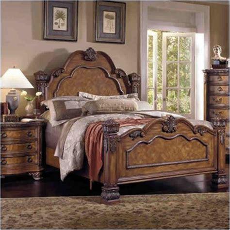 samuel lawrence bedroom furniture bedroom sets bedroom furniture set at discount sale prices