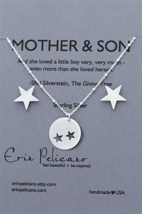 gifts for on two jewelry inspirational gift by