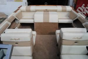 Sos Upholstery by Boat Upholstery Furniture Auto Boat And Commercial