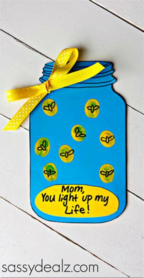 s day ideas for kindergarten 13 creative and sweet kindergarten s day crafts