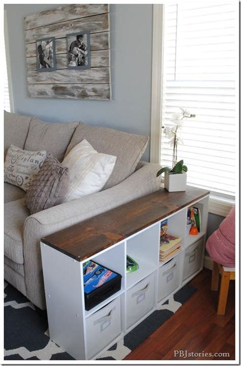 living room cubes best 25 coffee table storage ideas on pinterest folding