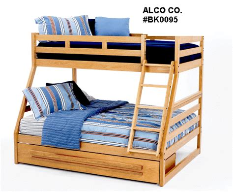 factory bunk beds factory bunk bed bunk and loft factory bunk beds loft