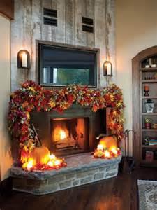 20 beautiful halloween mantel ideas house design and decor